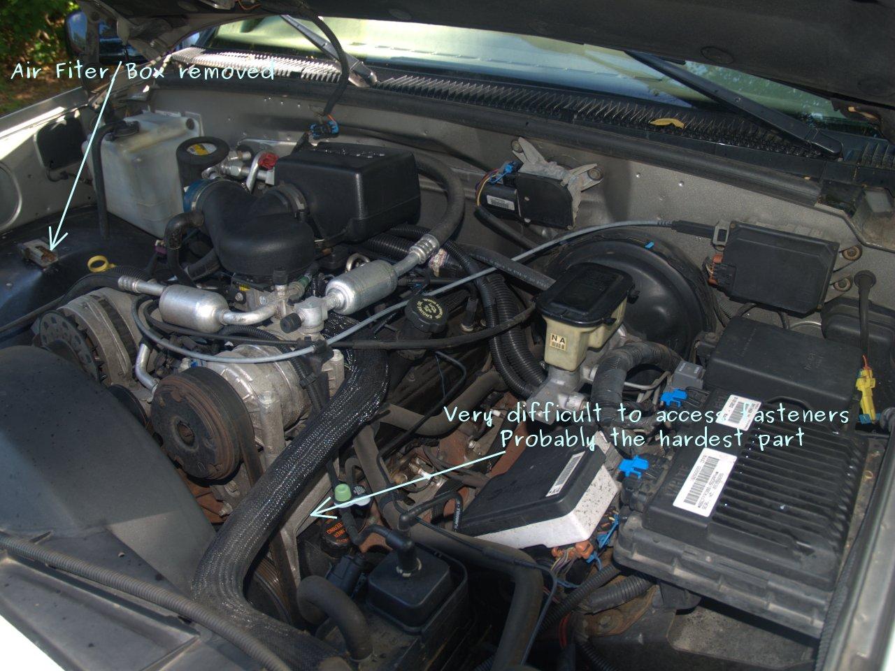 x18 pocket bike wiring diagram central heating y plan engine mount bolt free image for user