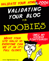 valid_noobie.png
