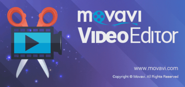 Movavi-Video-Editor crack