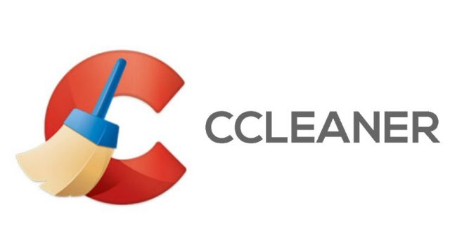 CCleaner 5.40.6411 Username and Serial Key - Professional Edition
