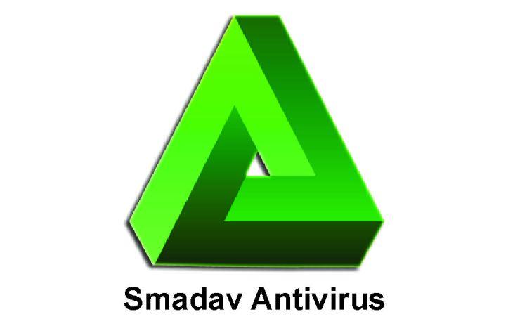 smadav antivirus serial key