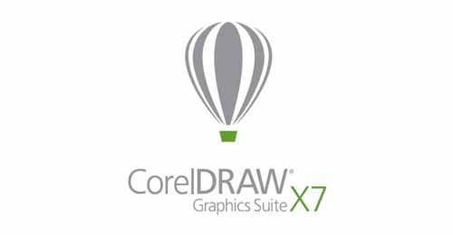 corel draw x7 crack kickass