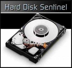 hard disk sentinel 5.20 crack