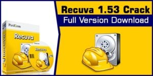 recuva pro free download