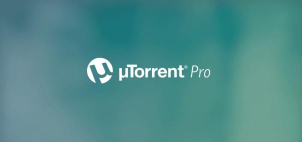 Utorrent Crack (All Versions)