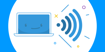 connectify hotspot MAX