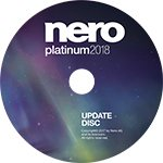 Nero platinum 2018 serial key