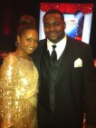 Marcell Dareus and Alexis