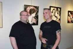 vernissage abyss 2