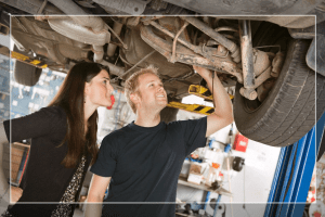 Same-Day-Auto-Repair-Safety-Analysis