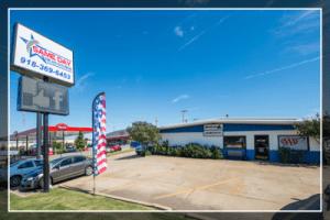 Same-Day-Auto-Repair-Bixby-Location