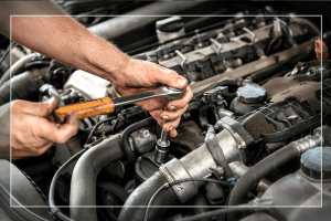 Same-Day-Auto-Repair-Engine-Service