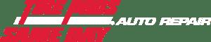 Same-Day-Auto-Website-Logo