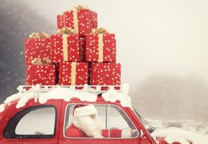 Tulsa Auto Care | BIXBY AUTO CARE | SAND SPRINGS AUTO CARE