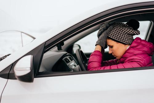 Chilly | Tulsa Auto Care