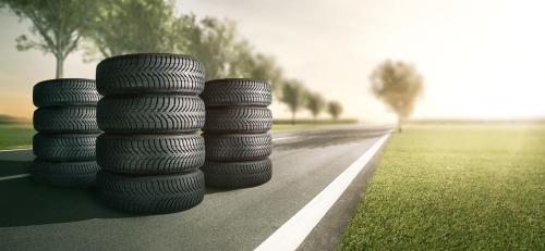 Looking to Buy | Bixby Tires