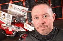 Greg Wilson | Same Day | Sprint Car Racing