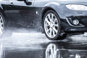 Berryhill Tires | Tulsa Tires | Sand Springs Tires