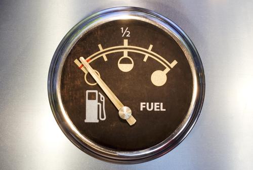 Gas Guzzling | Bixby Auto Repair
