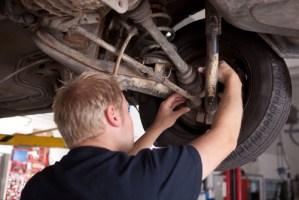 BIXBY AUTO REPAIR | BERRYHILL AUTO REPAIR | SAND SPRINGS AUTO REPAIR