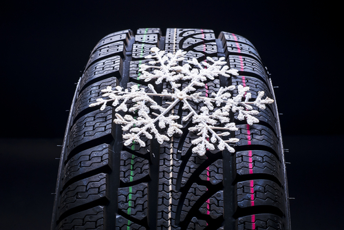 Traction   Tulsa Tires