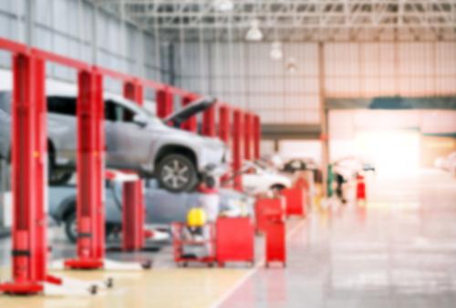 Take Care   Berryhill Auto Care