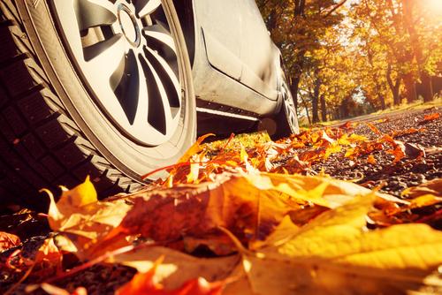 Fall Auto Care   Bixby Auto Care
