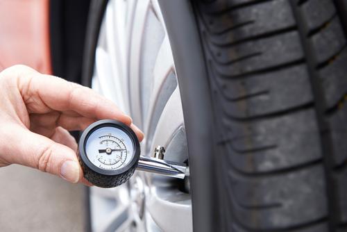 Save Money with Regular Car Care   Bixby Auto Care