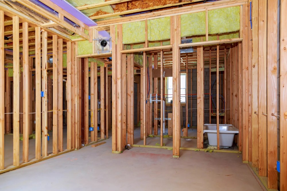 medium resolution of finishing a basement why it s important to hire a professional for electrical contractor work