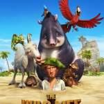 The Wild Life (2016)