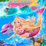 Barbie in a Mermaid Tale 2 (2011)