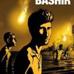 Waltz with Bashir (2008)