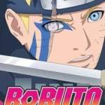 Nonton Boruto Episode 120 Subtitle Indonesia