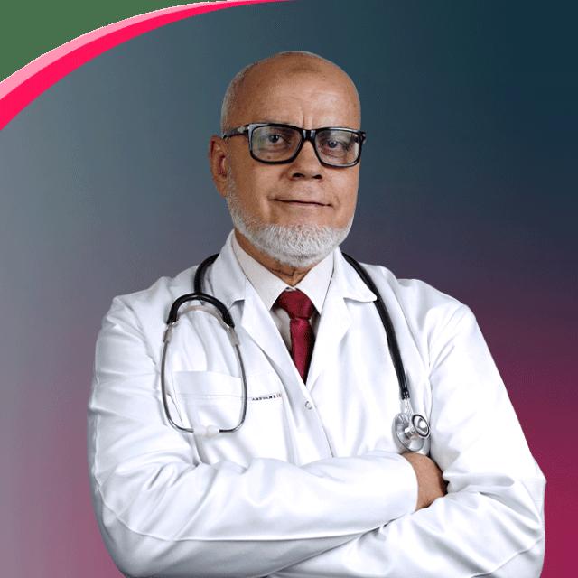المجلة الصوتية وأسئلة أمراض القلب الشائعة - دكتور سامح علام