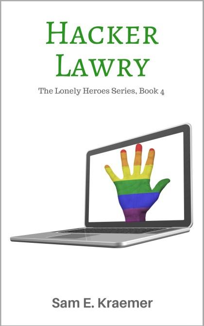 Hacker Lawry