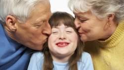 scheiden senioren