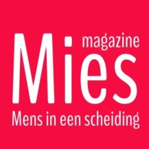 Mies Magazine logo