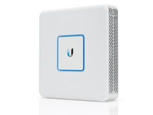 Ubiquiti USG UniFi Firewall