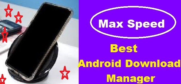 5 best android manager