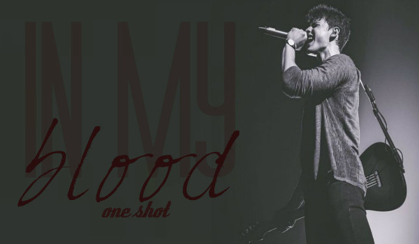In my blood | sameQuizy