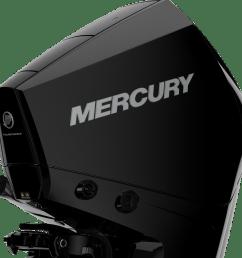 the all new mercury fourstroke [ 900 x 900 Pixel ]