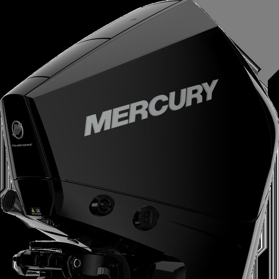medium resolution of the all new mercury fourstroke
