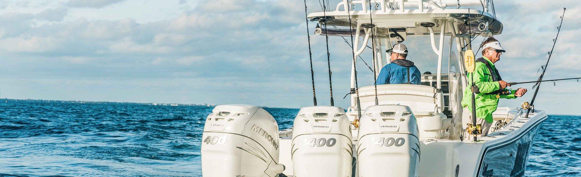 mercury outboard power trim wiring diagram ryobi trimmer fuel line verado 250 400hp marine sign up for email