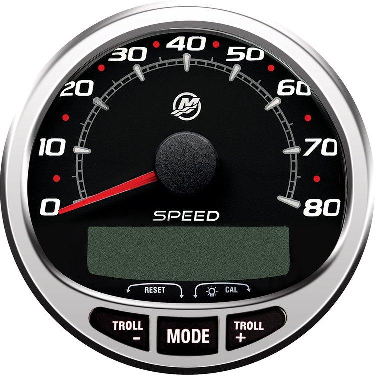 Dual Trolling Motor Battery Wiring Diagram Gauges Amp Displays Digital Sc100 Amp Sc1000 Mercury Marine