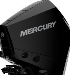 the all new mercury fourstroke [ 900 x 900 Pixel ]