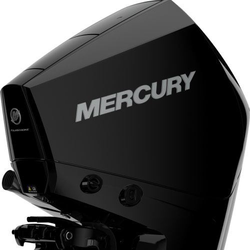 small resolution of the all new mercury fourstroke