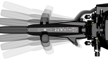 Mercury Marine® présente le tout nouveau moteur hors-bord FourStroke ...