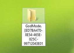 godmode-2