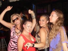 Ibiza (2)