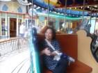 Cruise1 (1)